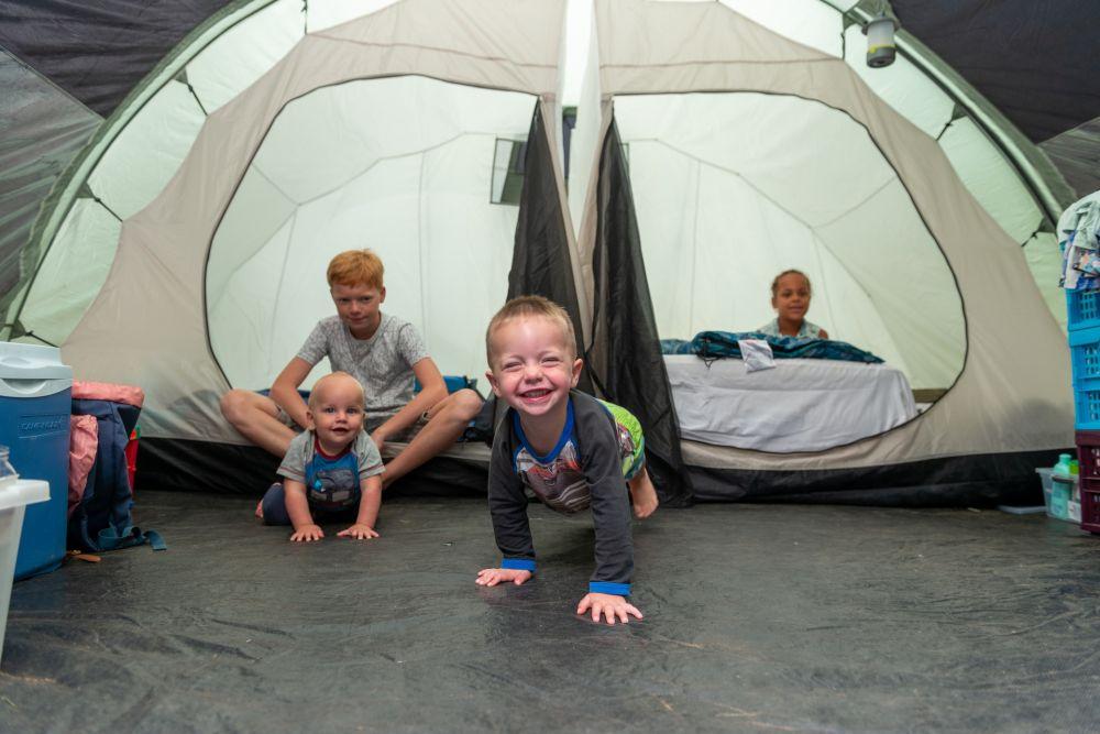 camping belfort yaph502