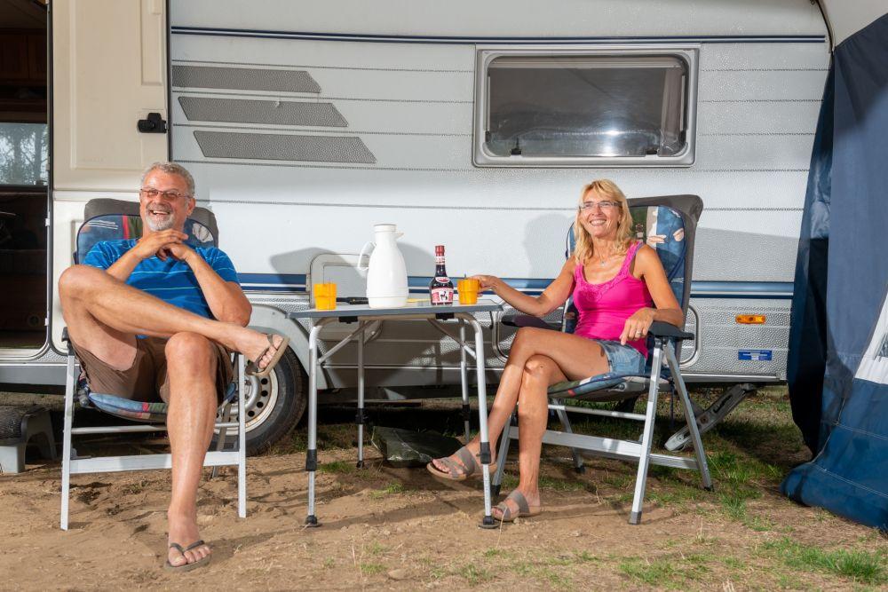 camping belfort yaph579