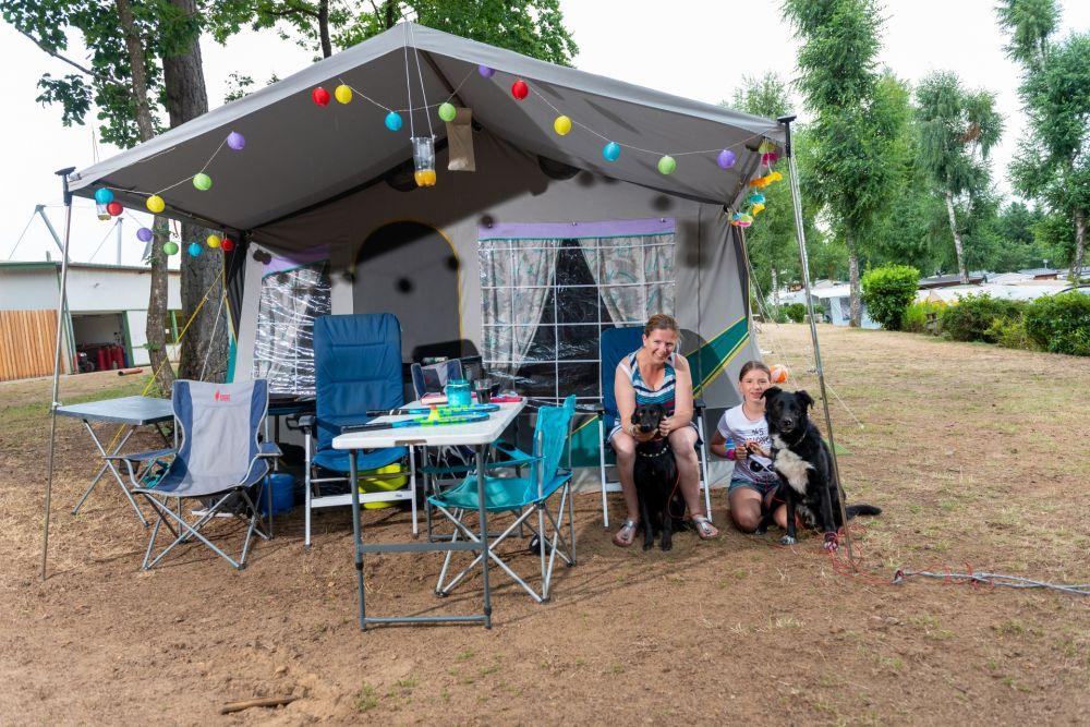 camping belfort yaph589