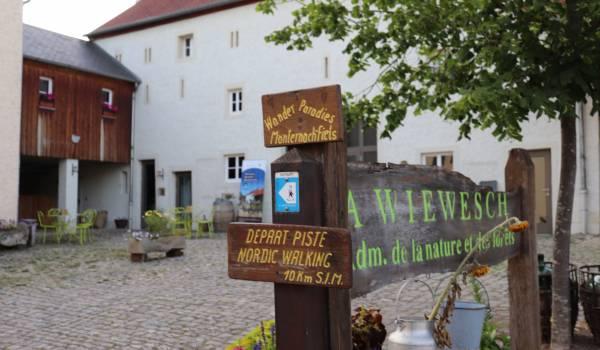 visit moselle a wiewesch 3