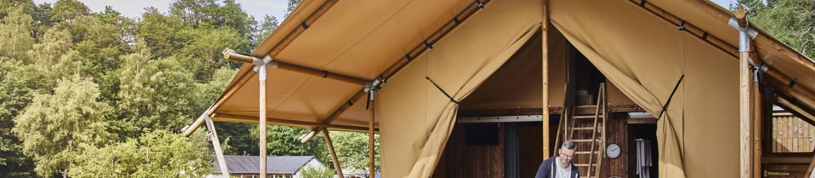 camping kaul 2019 009