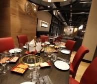 hotel wemperhardt restaurants el toro yakiniku