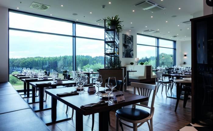 hotel wemperhardt restaurants primavera