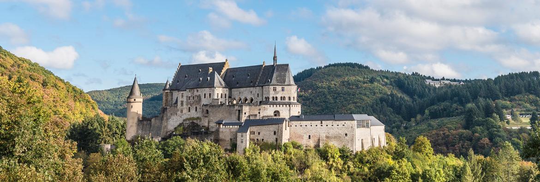 vianden castle 1170x396 pulsa pictures