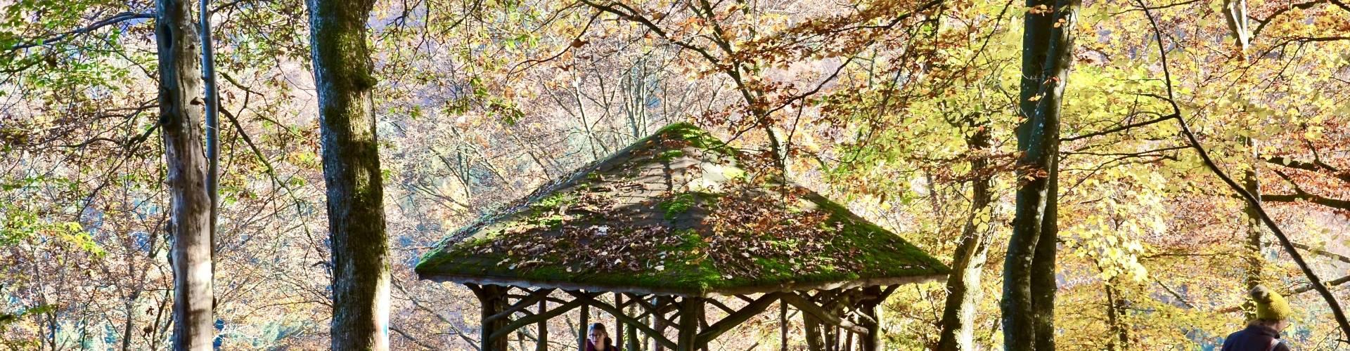 circular walk consdorf 02 laurent jacquemart