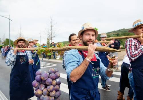 visit moselle grevenmacher wine parade 19
