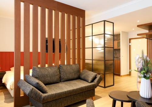 acacia chambre 2020