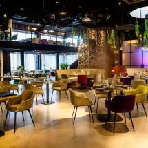 purple lounge casino 2ooo