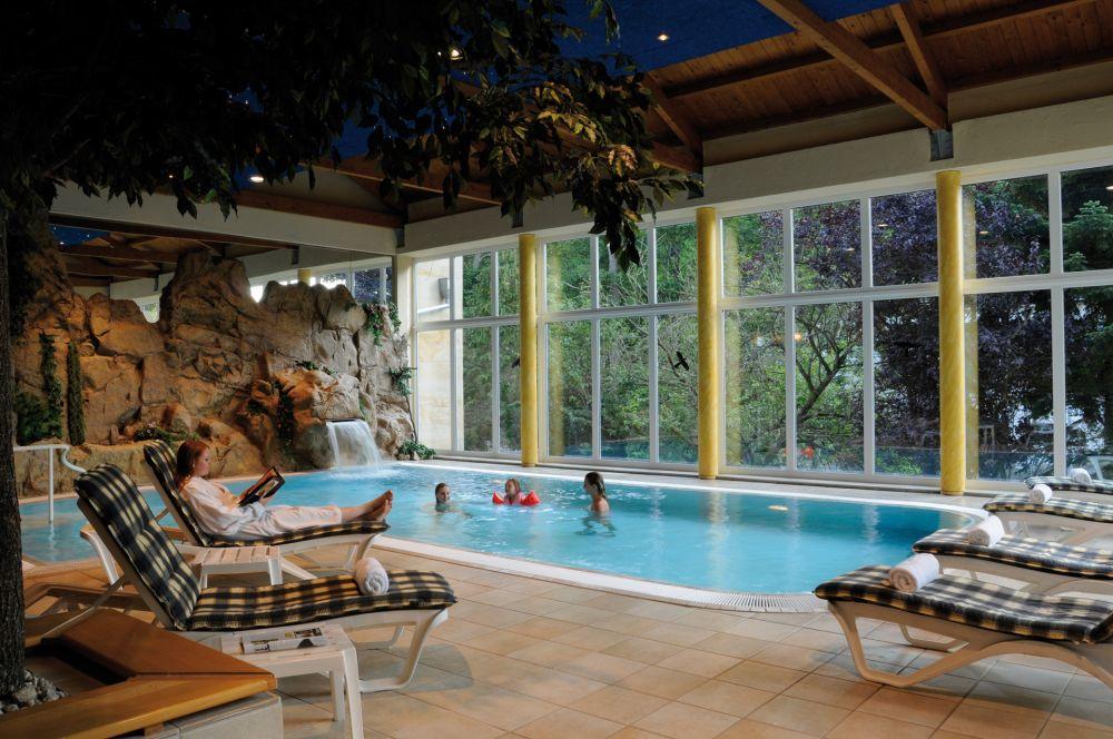 brimer piscine 2012 grundhof
