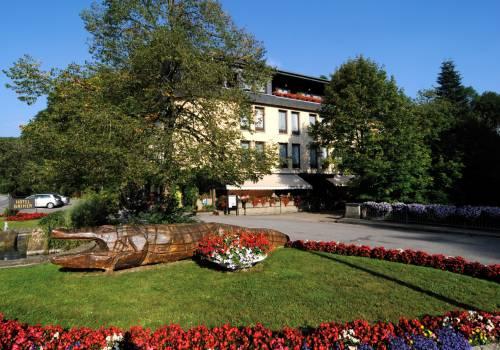 first pic brimer 2012grundhof