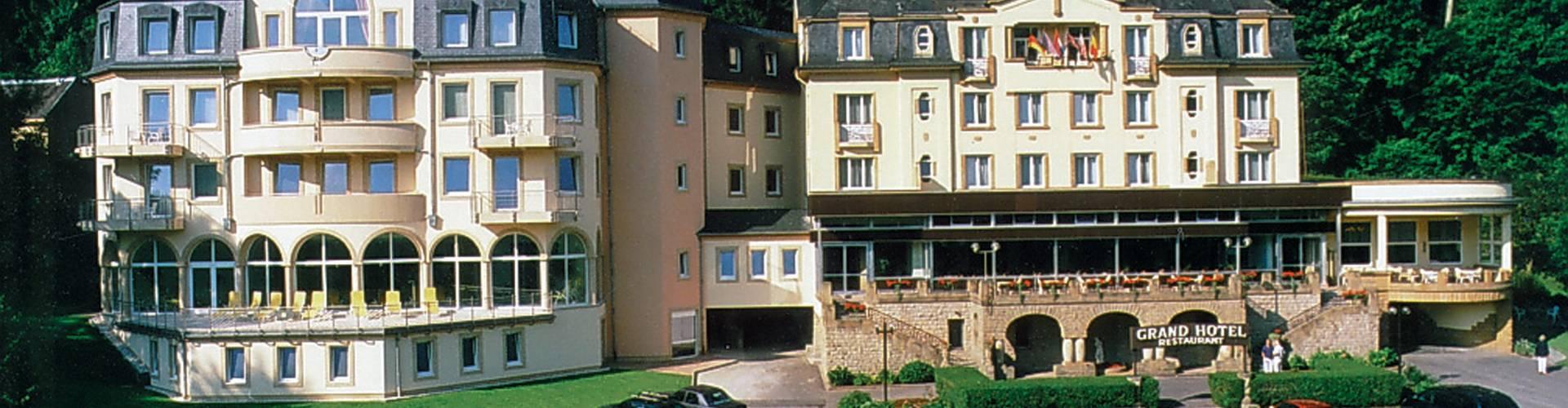 first pic grand hotel 1 echternach09