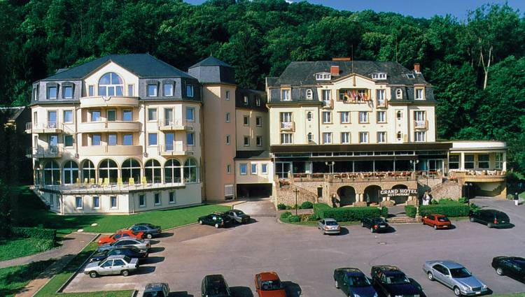 first pic grand hotel 1 echternach09