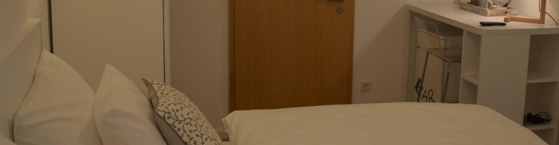 photo2 chambres web