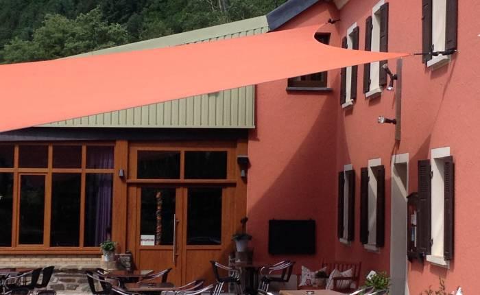 camping vieux moulin eisenbach