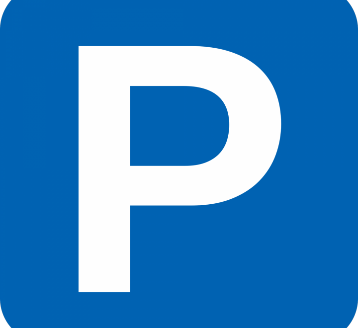 2000px feature parking.svg