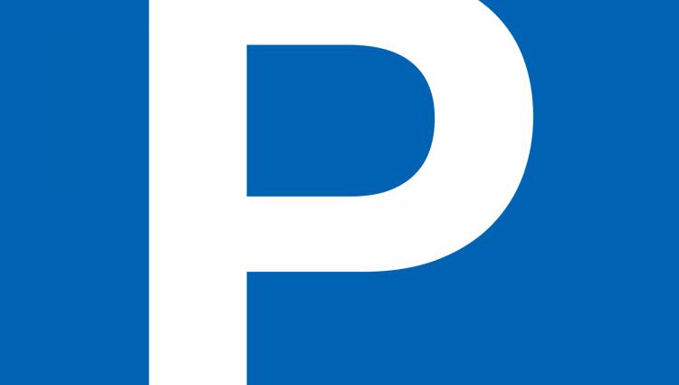 2000px feature parking.svg