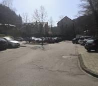 parking larochette