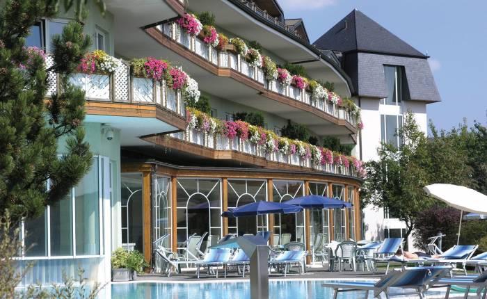Sporthotel Leweck ext (Lipperscheid)