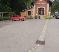 parking becher gare 2