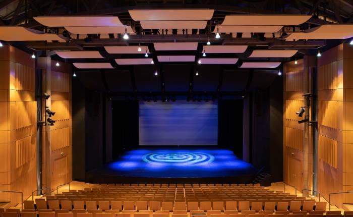 cape auditorium 1 pierre weber