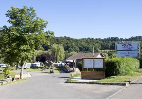 camping de la sure reisdorf 02