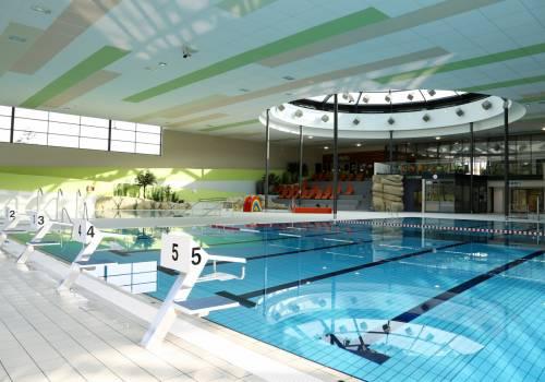 piscine aquanatour 32