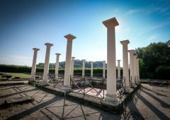 l wort foto pierre matge villa romaine echternach