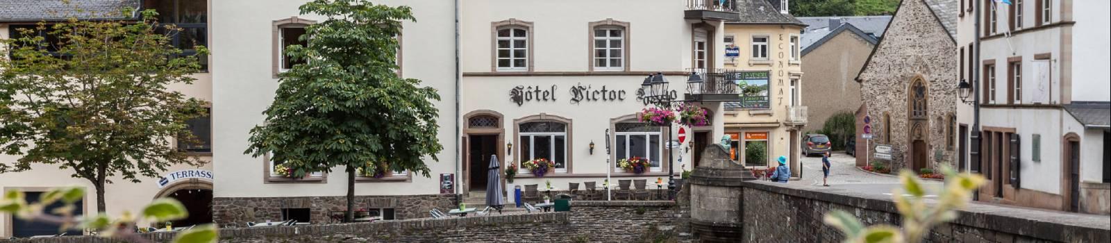 hotel victor hugo vianden 01