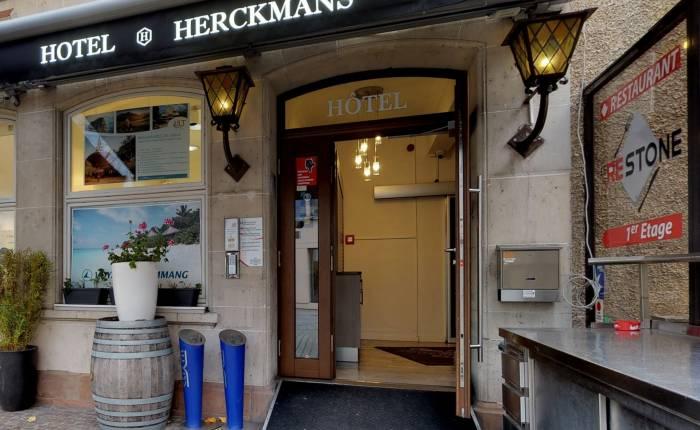 hotel herckmans 11212018 074650