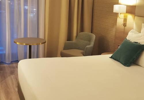 341 chambre