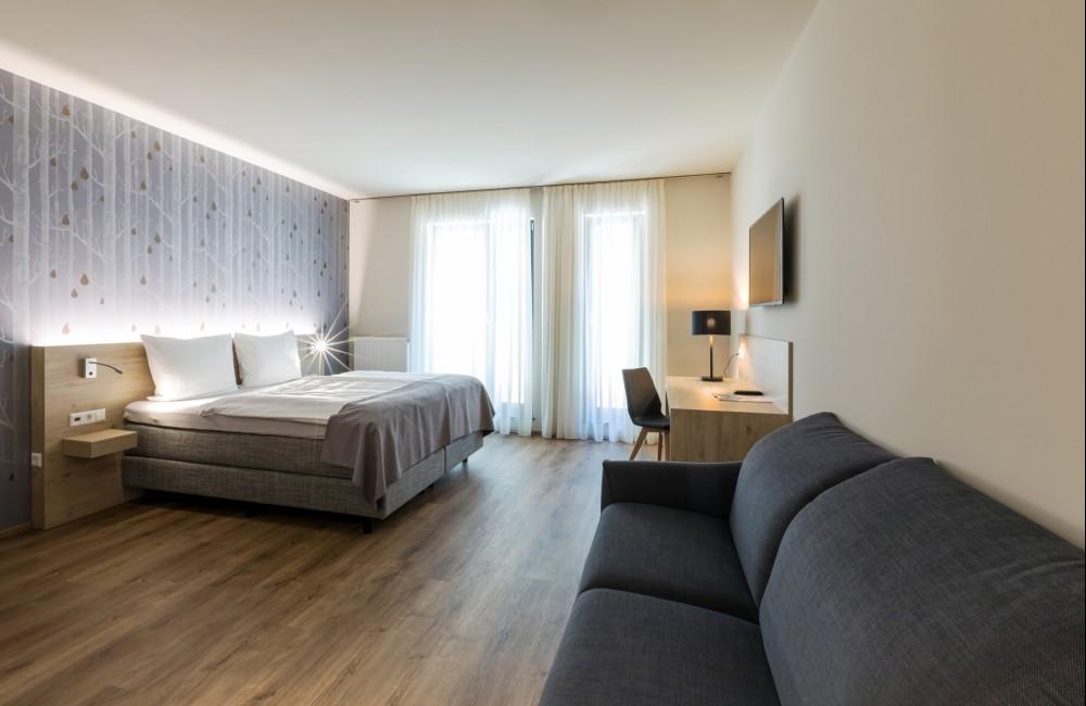 20190705 hotel martha 040