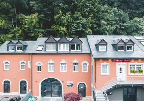 ort appart hotel gwendy inet marc lazzarini standart.jpg 28
