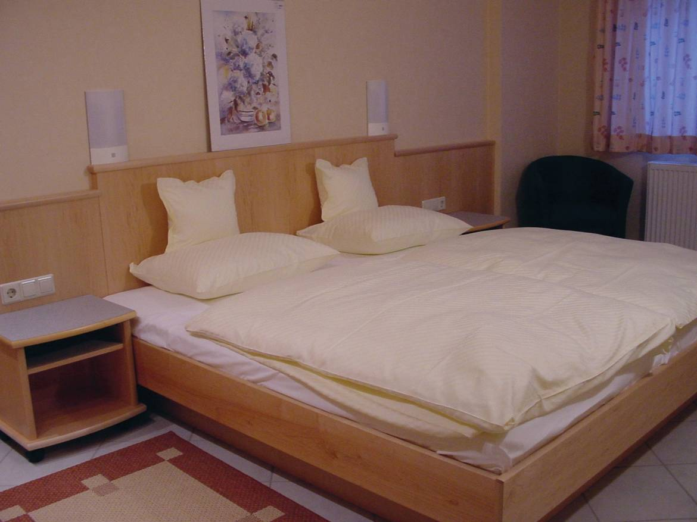 studiohotel belappart lux09