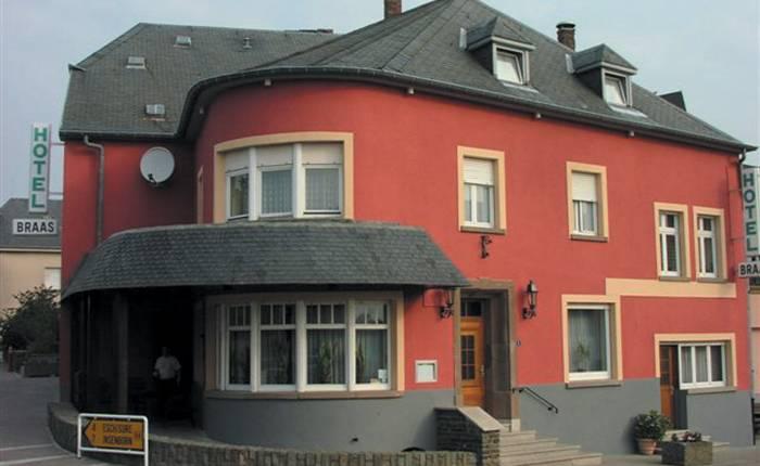 braas 1 eschdorf09