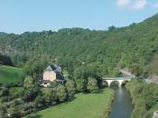 du moulin 1 bourscheid09