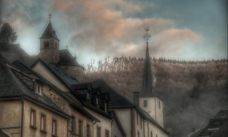 buergkirch