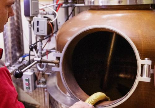 distillerie andre weber visit moselle luxembourg