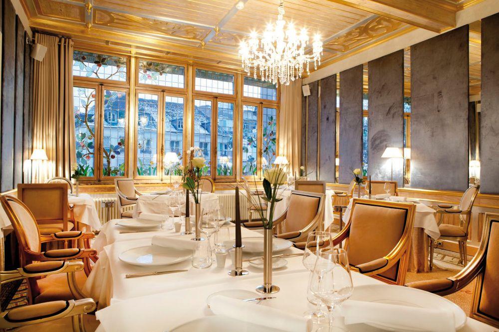 la cristallerie luxembourg