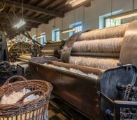cloth factory