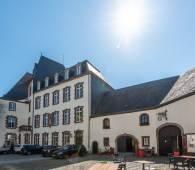 wolz sclass tourist office dan4334 hdrm