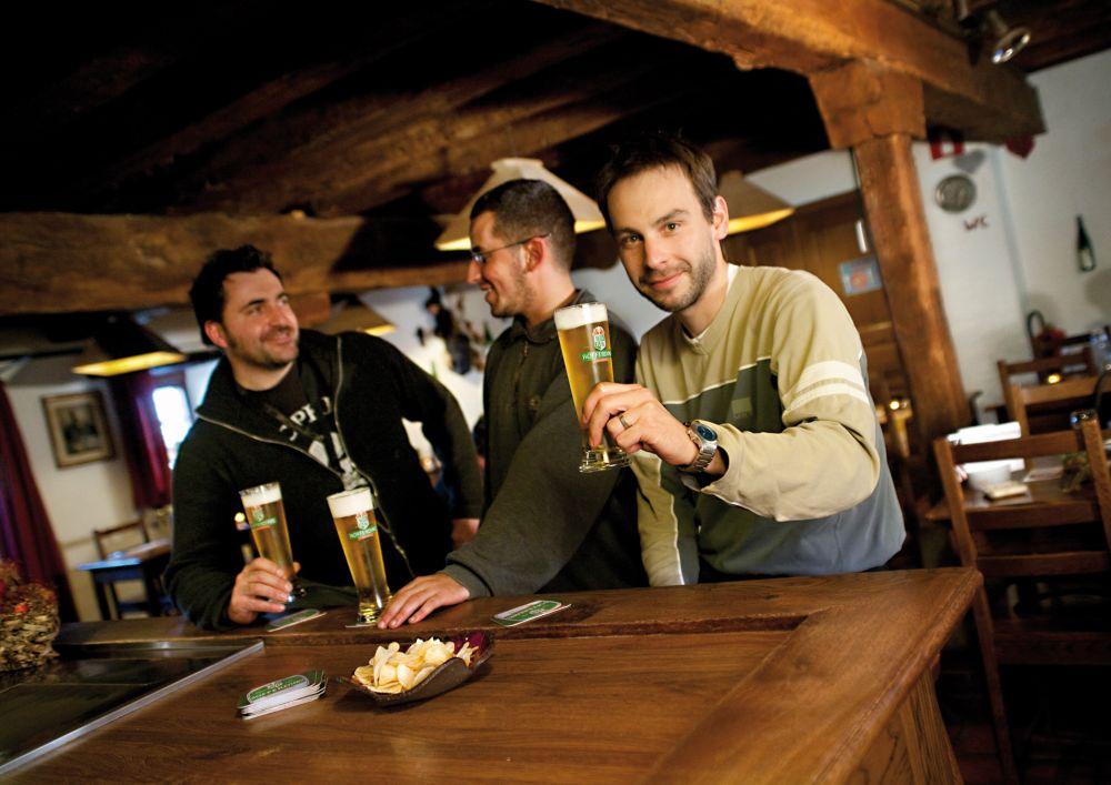 restaurant robbesscheier 02