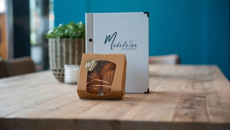 madeleine1 1