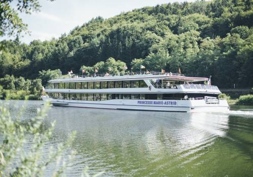 m.s. princesse marie astrid visit moselle luxembourg