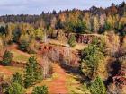 Minett - Unesco Biospere Reserve