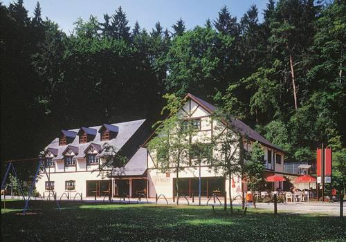 sieweburen luxembourg09