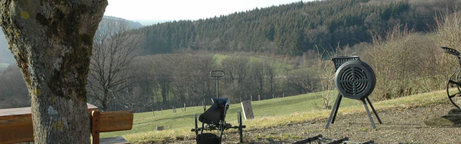 photos internet 2011 032 scaled