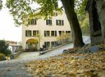 youth hostel vianden