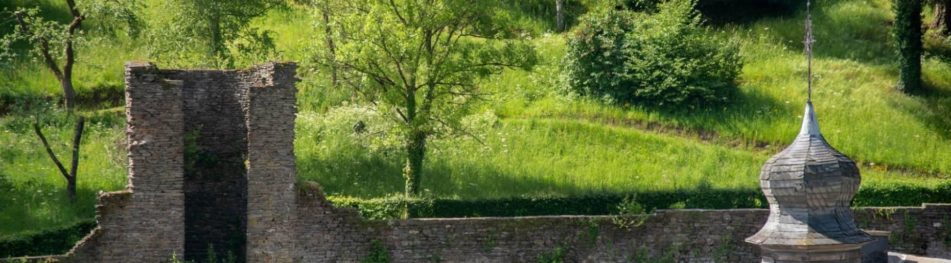 veianen ringmauer dan1424 hdrm hdfb