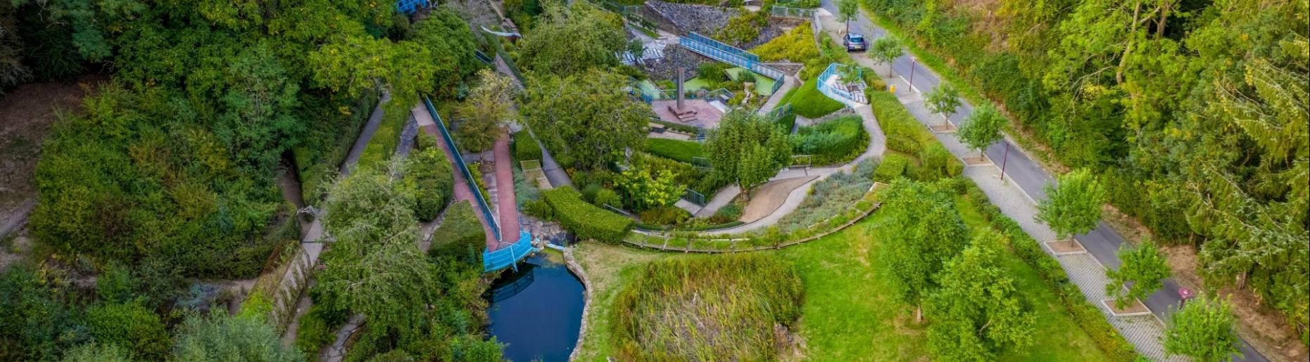 woltz jardins dji 0872m albd hdfb