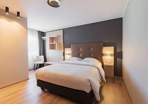 deluxe room 005